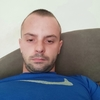 Roman, 27, Львів