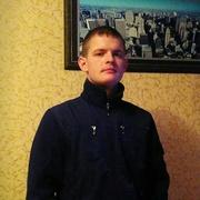 Саша, 27, г.Безенчук