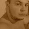 Евгений, 29, г.Путивль