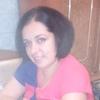 Ирэн, 36, г.Самара