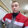 Денчик, 32, г.Комсомольск-на-Амуре