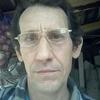 александр, 54, г.Новороссийск