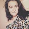 Валерия, 16, Фастів
