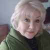 Татьяна, 62, г.Santarcangelo di Romagna