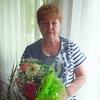 Лена, 57, г.Ковров