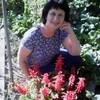 ИРИНА, 48, г.Курган