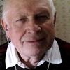 Иван, 74, г.Киев