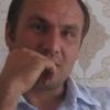 Vadim, 41, Golaya Pristan