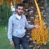 Георгий, 26, г.Ереван