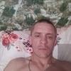 Максим, 35, г.Прокопьевск