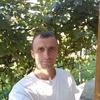 андрей, 37, г.Свислочь
