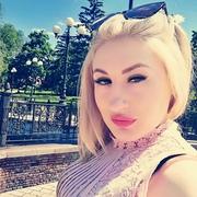 Алёна, 27, г.Севастополь