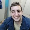 Канан, 20, г.Тверь