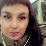 Вера, 29, г.Красноярск