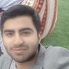 Zaur, 25, г.Баку