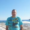 Иван, 36, г.Нижнеудинск