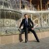 Bejan, 35, г.Орджоникидзеабад