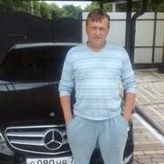 Сергей 51 Трубчевск
