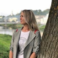 Наталия, 41 год, Скорпион, Тверь