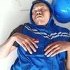 marson, 33, г.Джакарта