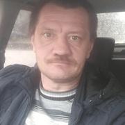 Алексей, 44, г.Апрелевка