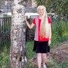 Svetlana Ignatkova, 60, Omutninsk