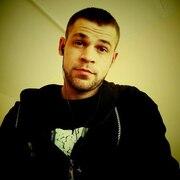 Руслан, 27, г.Дубна