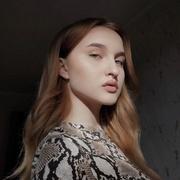 Лена, 19, г.Чернигов