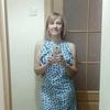 Ольга, 39, г.Самара