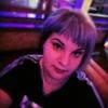 Анюта, 31, г.Улан-Удэ