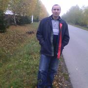 Andrei 40 Варезе