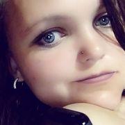 Наталья Грачевская, 34, г.Электросталь