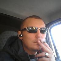 Юрий, 44 года, Лев, Екатеринбург