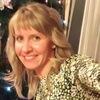 Виктория, 36, г.Лихославль
