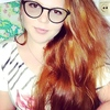 Ксения, 22, г.Георгиевск