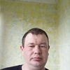 Олег Михальчук, 32, г.Львов