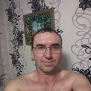 Сергей 47 лет (Рыбы) Саратов