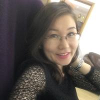 Karina, 33 года, Близнецы, Алматы́
