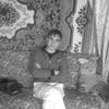 Андрей, 28, г.Раздельная