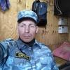 Владимир, 42, г.Большой Камень