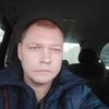 Anatoliy Litvinenko, 33, Yuzhnoukrainsk