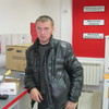 Виктор, 36, г.Култук