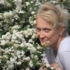 Татьяна, 47, г.Вилейка