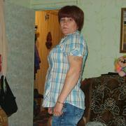 vika, 54, г.Магдагачи
