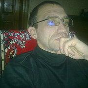Павел, 40, г.Анна