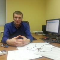 Александр, 41 год, Близнецы, Москва