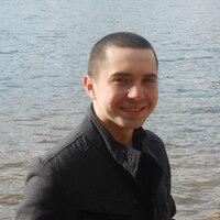 Юрий, 25 лет, Близнецы, Москва