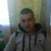 Макс, 22, г.Киев
