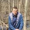 Сергей, 47, г.Белгород