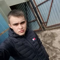 Александр, 22 года, Телец, Нижний Новгород